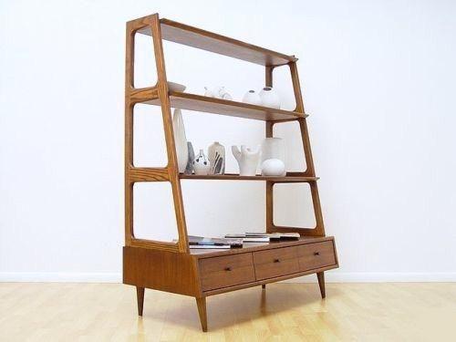 1000+ Ideas About Bookshelf Room Divider On Pinterest