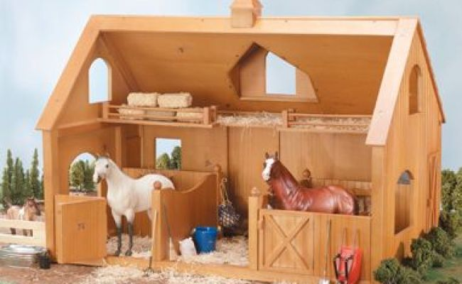 32 Best Images About Diy Toy Barns On Pinterest See Best