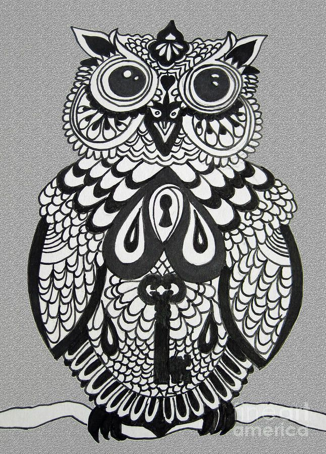 35 best images about Steampunk Owls on Pinterest