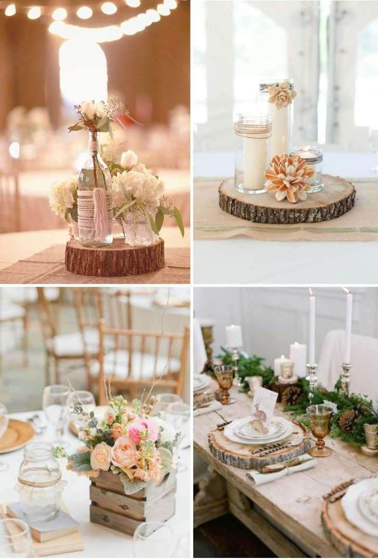 liebeleinwill Hochzeitsblog  Blog Hochzeit Holz 2