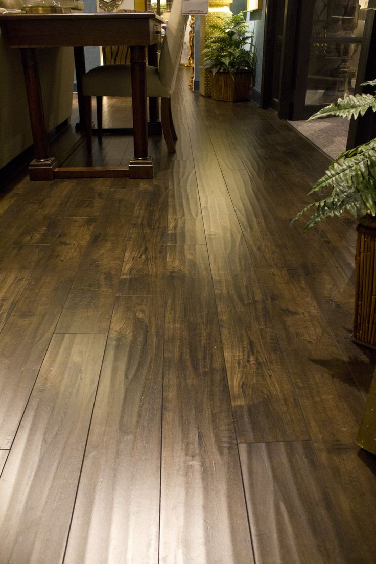1000 ideas about Laminate Flooring on Pinterest