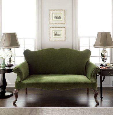 25 Best Ideas About Olive Green Couches On Pinterest Green Living Room Sofas Green Lounge
