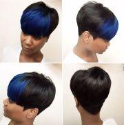 27 piece hairstyles ideas