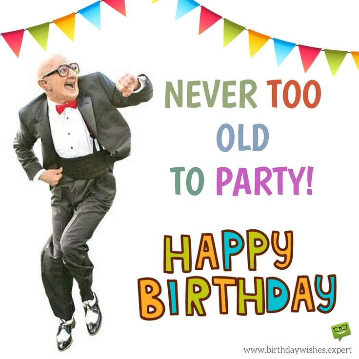 1000 Ideas About Old Man Birthday Meme On Pinterest