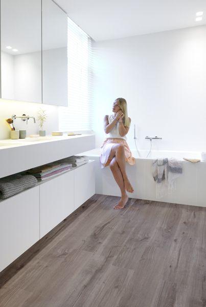 Best 20 Laminate flooring ideas on Pinterest  Flooring ideas Grey laminate flooring and Home