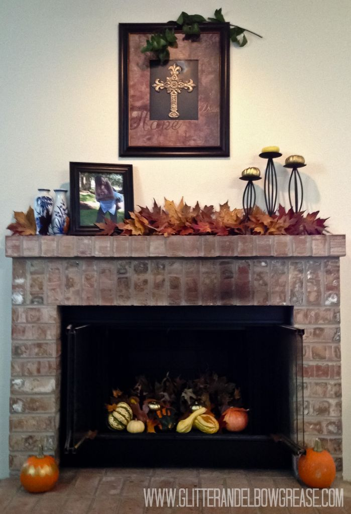 Fireplace Decoration With Edcdeacbbee Fireplace Design Fireplace 17 Best Images About Fall Hearth Mantel Ideas On Pinterest