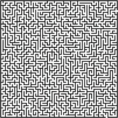 26 Best Images About Laberintos On Pinterest Maze School And