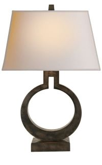 1000+ images about Table Lamps on Pinterest | Modern table ...