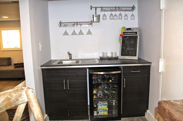Liquor Cabinet Ikea Hack Liquor Cabinets Amp Bar Carts