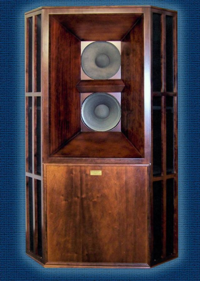 44f0324ea74cf20b28eba0094206bc8f diy speakers audiophile speakers