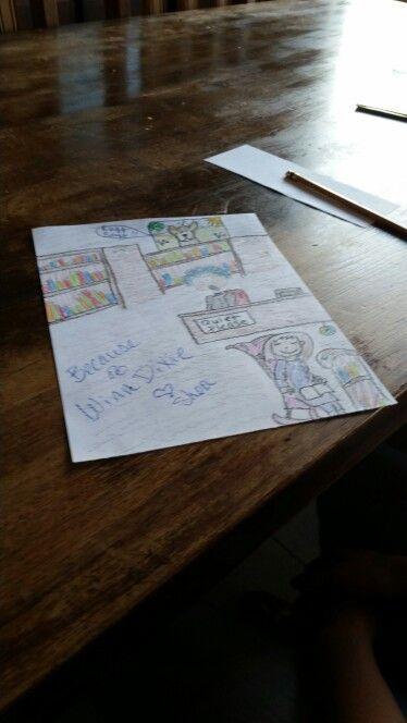 love drawing ideas