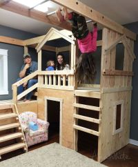 25+ best ideas about Indoor playground on Pinterest ...