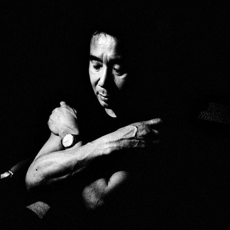108 Best Murakami Haruki Images On