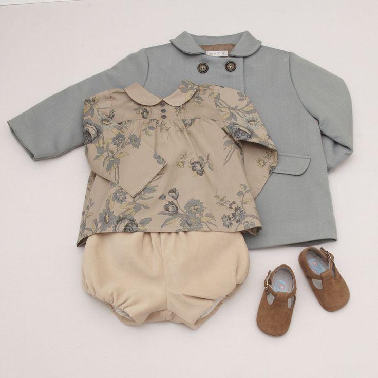 Best 25+ Vintage kids clothes ideas on Pinterest