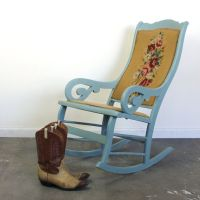 28 Best images about Rocking Chairs on Pinterest | Rocking ...