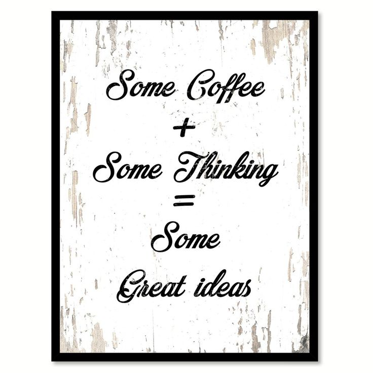 660 best images about Coffee & Wine, Quotes, Home Decor