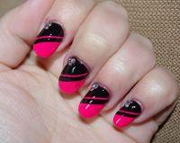 25+ best ideas about Nail Designs Pictures on Pinterest