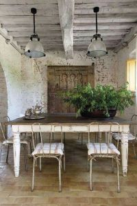 25+ best ideas about Rustic french on Pinterest | Cottage ...