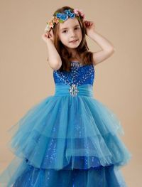 56 best images about Pretty dresses for girls on Pinterest ...