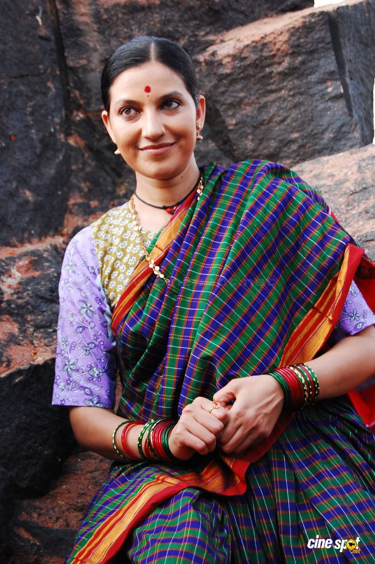 473 Best Images About Textiles Sarees With A Quiet