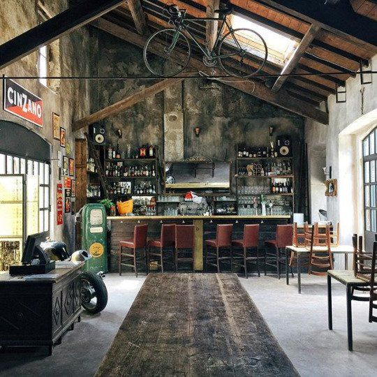 1000+ ideas about Ultimate Man Cave on Pinterest