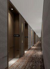 25+ best ideas about Hotel Corridor on Pinterest | Hotel ...