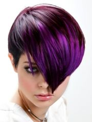 1000 ideas cool short hairstyles