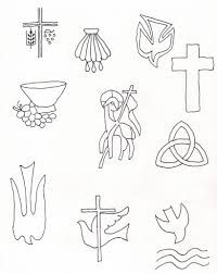 17 Best images about clergy stoles etc on Pinterest