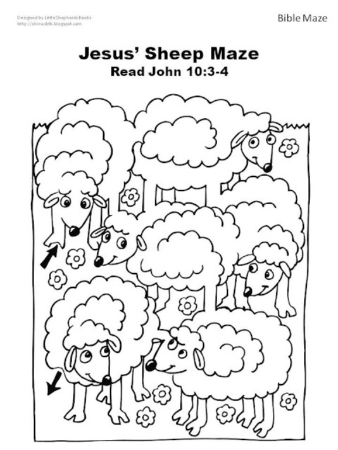 37 best images about The Lost Sheep/Jesus is the Good