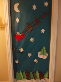 17 best images about Office Door Decorating Ideas on ...