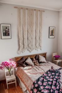 759 best images about Macrame on Pinterest | Loom, Macrame ...