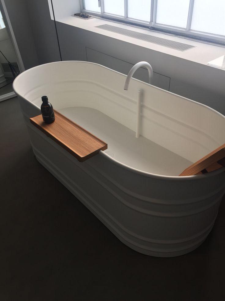 11 Best Ideas About Outdoor Bathtub On Pinterest Soaking