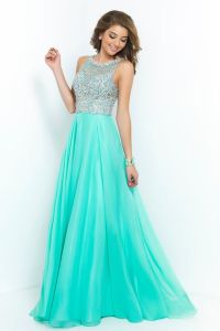25+ best ideas about Teal prom dresses on Pinterest | Aqua ...