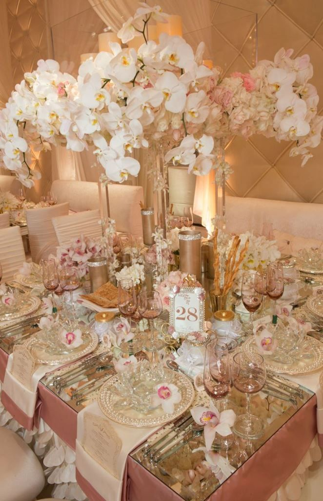 17 Best ideas about Pink Champagne Wedding on Pinterest  Champagne wedding colors Champagne
