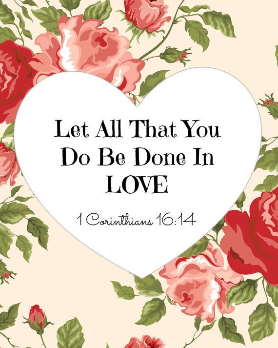 Download 1000+ images about Hearts + Bible Verses on Pinterest
