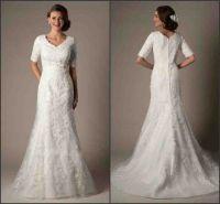 17 Best ideas about Winter Bridesmaid Dresses on Pinterest ...