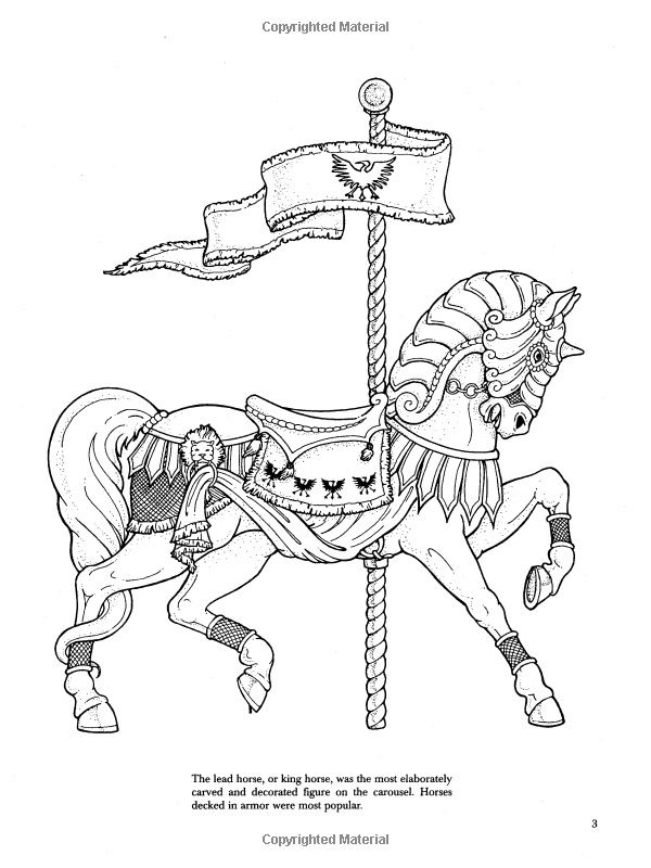 Httpsewiringdiagram Herokuapp Compostpony Harness For 13 Hand