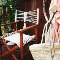 Best 25+ Director's chair ideas on Pinterest