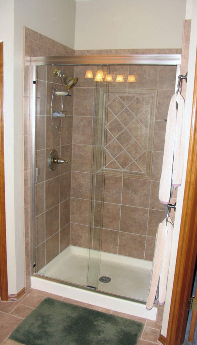 Clayton Homes Farmhouse 25+ Best Ideas About Mobile Home Bathrooms On Pinterest
