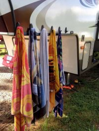 17 Best ideas about Tent Camping Organization on Pinterest ...