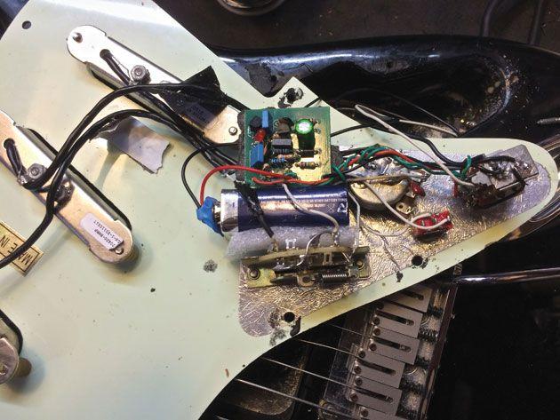 Broadcaster Pickup Wiring Diagram 53 Tele Wiring Diagram Guitars