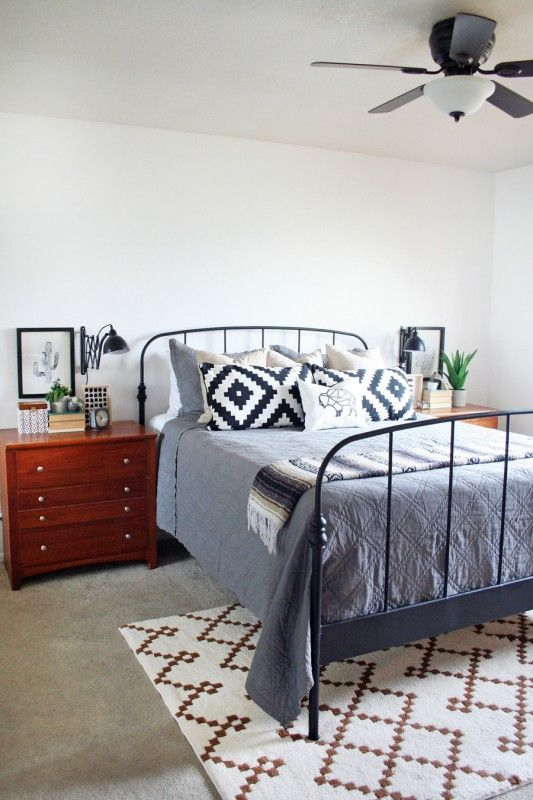 25 Best Ideas About Southwestern Style Decor On Pinterest