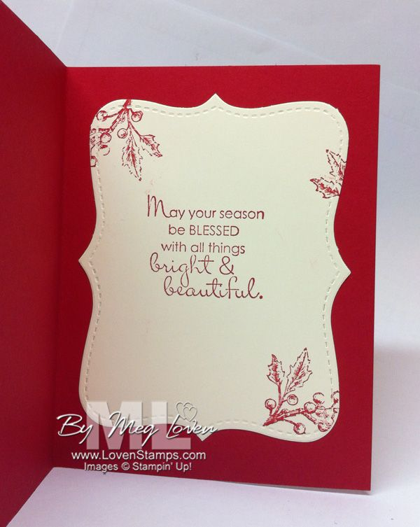 10 Images About Inside Card Ideas On Pinterest Handmade