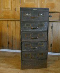 vintage filing cabinet nz | Roselawnlutheran