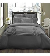 17 Best images about Bedroom on Pinterest   Bedding ...