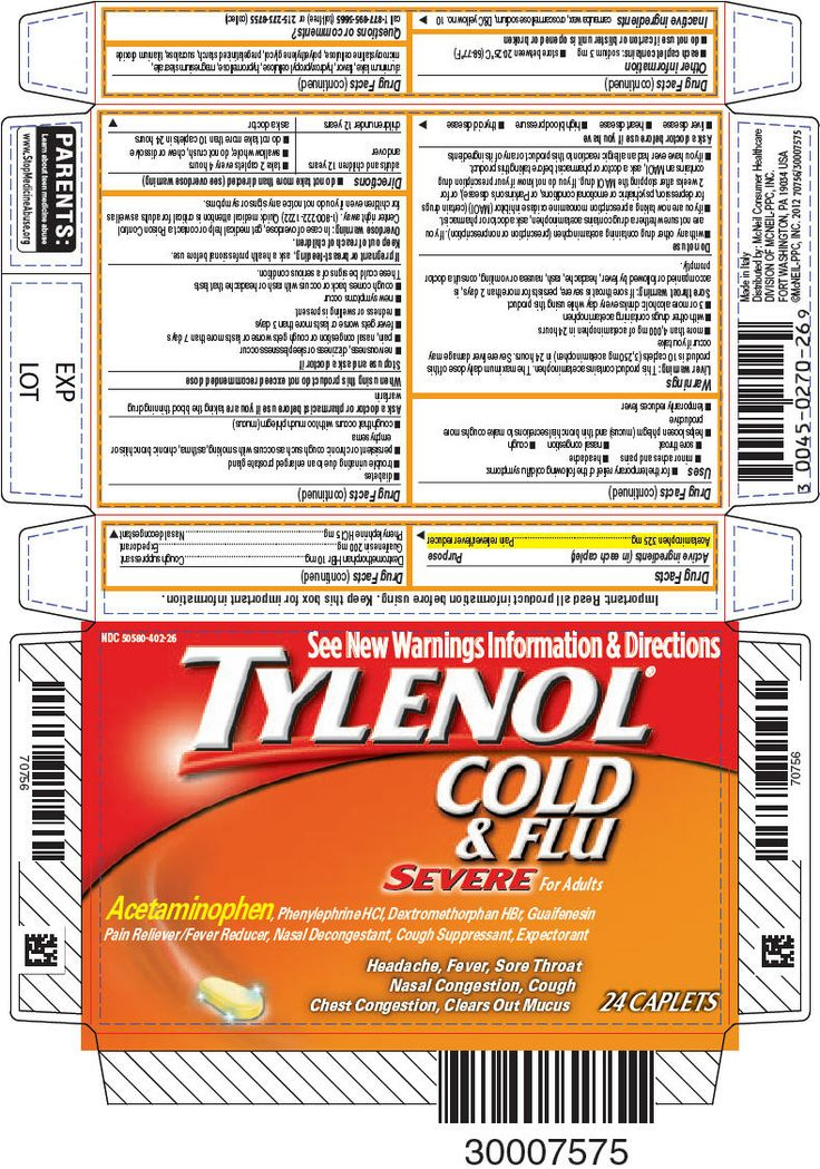 Research paper online Can you take motrin with tylenol cold