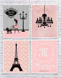 25+ best ideas about Paris Wall Art on Pinterest   Paris ...