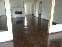 1000+ images about Stained Concrete by Premier Concrete ...