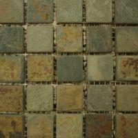 1000+ ideas about Slate Flooring on Pinterest | Kitchen ...