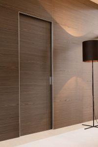 25+ best ideas about Sliding Door Design on Pinterest ...